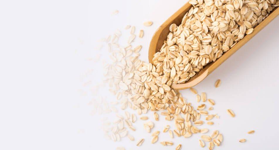 banner-inicio-granos-cereales-02