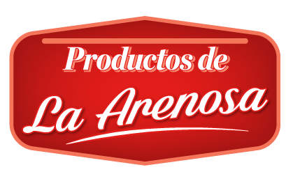 banner-inicio-molipeter-arenosa-04