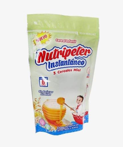 cereal-infantil-nutripeter-3-cereales-miel-200-gr-lad-izq