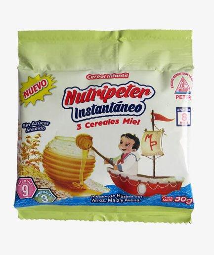 cereal-infantil-nutripeter-3-cereales-miel-6x30-gr-ind