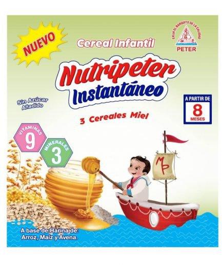 cereal-infantil-nutripeter-3-cereales-miel-lamina