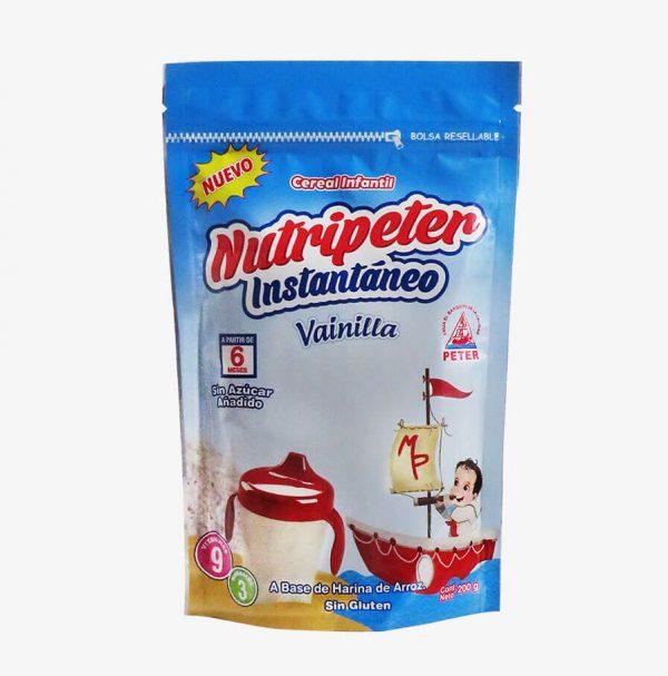 cereal-infantil-nutripeter-arroz-vainilla-200-gr-frente-01