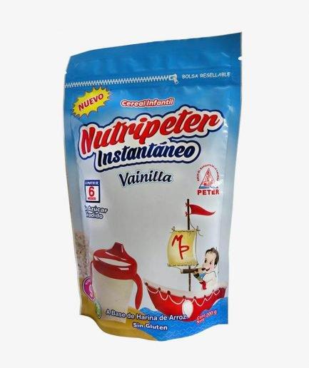 cereal-infantil-nutripeter-arroz-vainilla-200-gr-lad-der