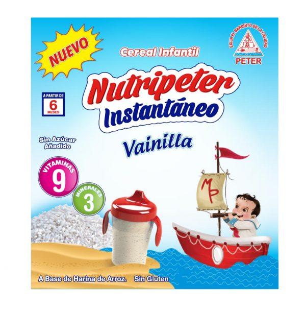 cereal-infantil-nutripeter-arroz-vainilla