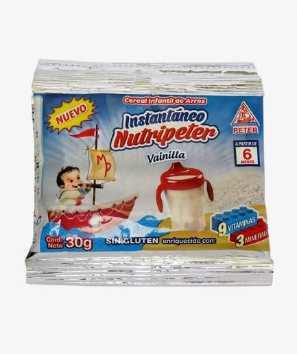 cereal-infantil-nutripeter-arroz-vainilla-6X30-gr-frente