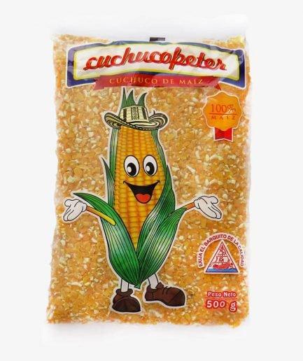cuchuco-de-maiz-granos-peter-500-gr