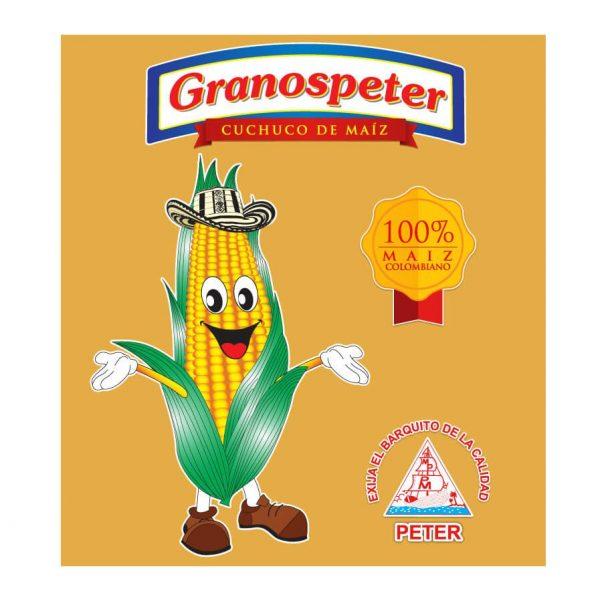 cuchuco-de-maiz-granos-peter-lamina-01