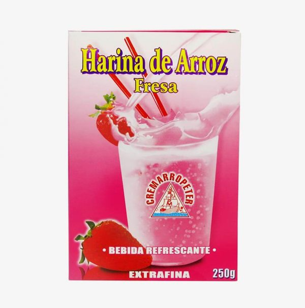 harina-de-arroz-cremarropeter-fresa-display-250-gr-frente