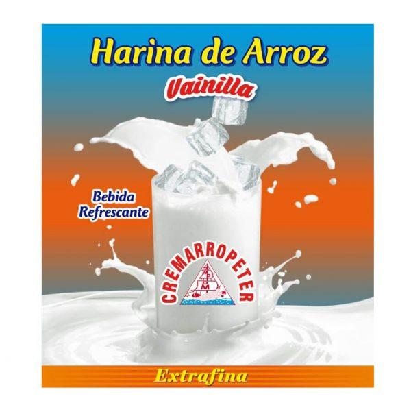 harina-de-arroz-cremarropeter-vainilla
