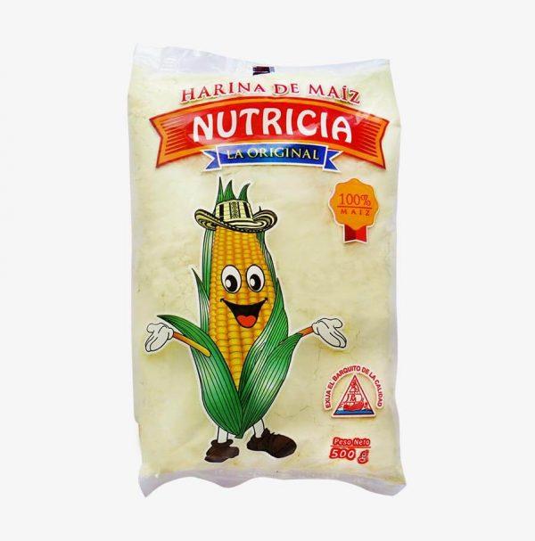 harina-de-maiz-nutricia-500-gr-01