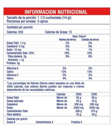 tab-nut-harina-de-arroz-cremarropeter-fresa