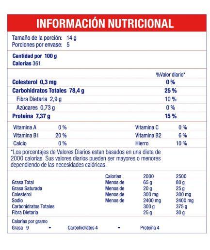 tab-nut-harina-de-arroz-cremarropeter-vainilla