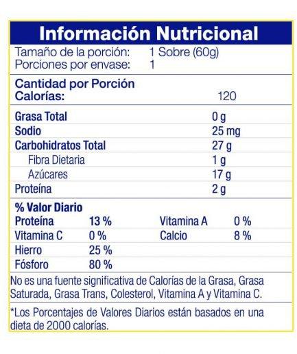 tab-nut-harina-instantanea-7cereales-sabor-vainilla-productos-la-arenosa