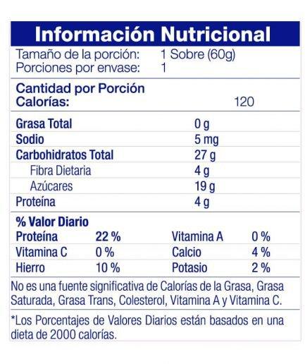 tab-nut-harina-instantanea-cebada-sabor-vainilla-productos-la-arenosa