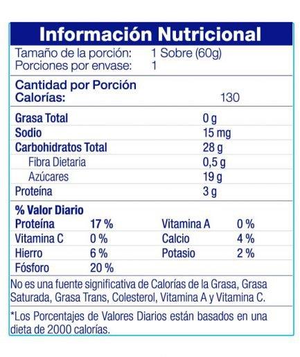 tab-nut-harina-instantaneo-arroz-sabor-vainilla-productos-la-arenosa