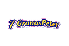 7-granos-peter