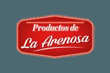 la-arenosa