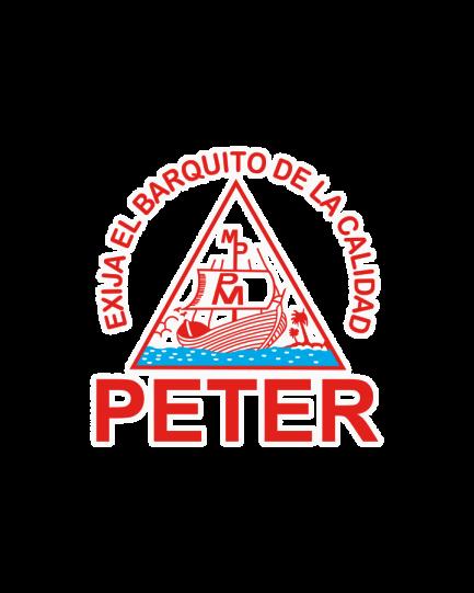 Molinos y Piladoras Peter S.A.S